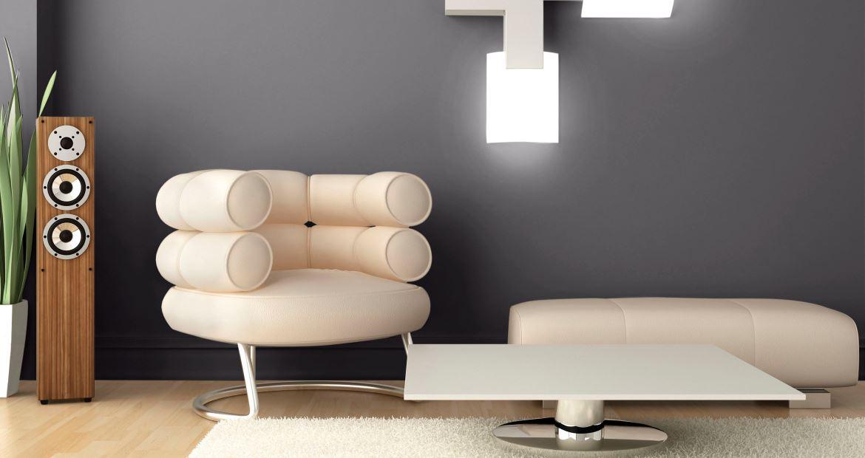 Modern-Interior banner.jpg