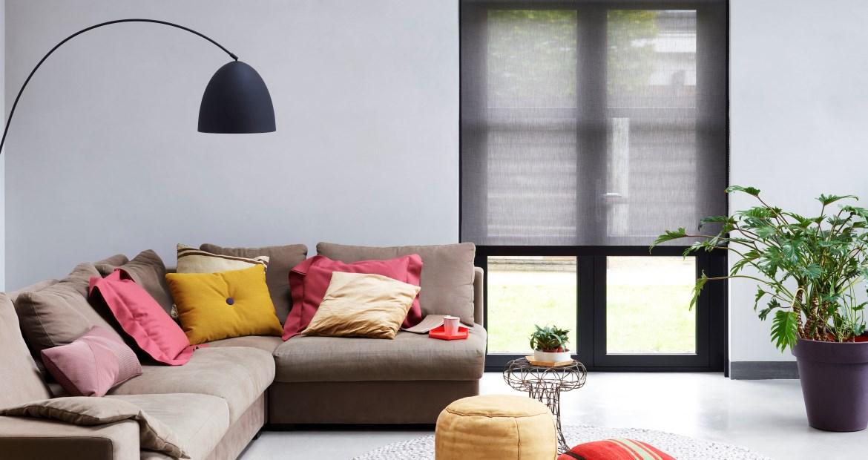 banner raamdecoratie.jpg